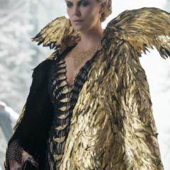 Foto 3 de 11 de la galería blancanieves-el-cazador-y-la-reina-del-hielo-mucho-mas-que-un-cuento-de-hadas en Trendencias