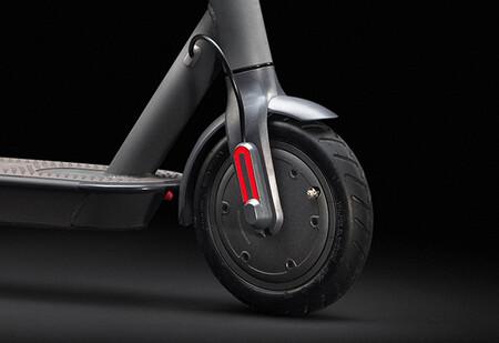 Ducati Pro I Evo Patinete Electrico 2021 Precio 1