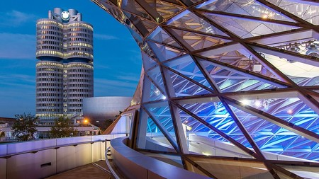 Munich 953607 960 720