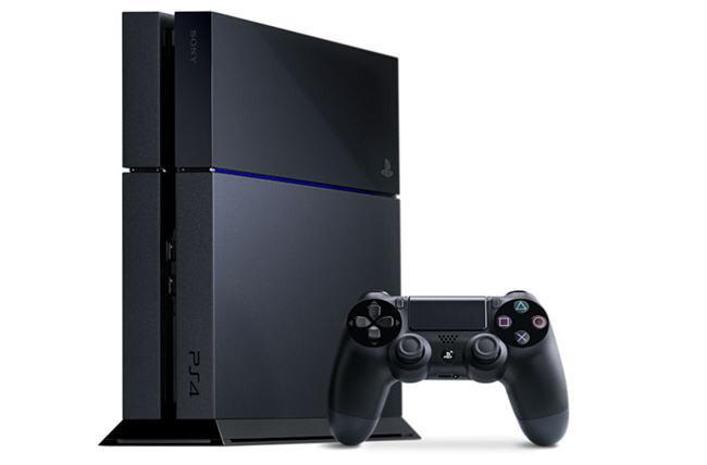 PS4, tu guía para conocerla mejor
