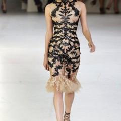 Foto 18 de 33 de la galería alexander-mcqueen-primavera-verano-2012 en Trendencias