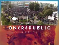 OneRepublic ofrece un concierto privado en el campus de Apple para celebrar el aniversario del Macintosh