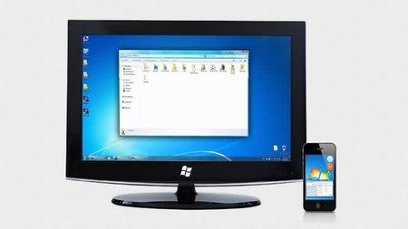 Tablet como segundo monitor-2