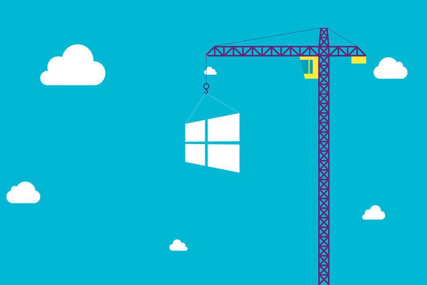 Ingeniero de Microsoft explica cómo es Windows 10: el código ocupa 0,5 TB y se extiende por 4 millones de ficheros