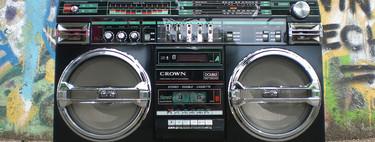 Cómo escuchar la radio FM en el móvil