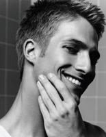 Claves para conseguir un afeitado perfecto