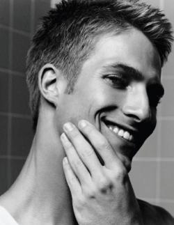 Claves para conseguir un afeitado perfecto 628272801135
