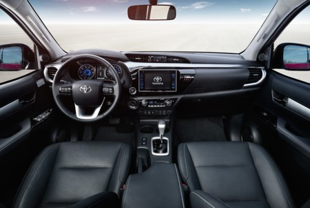 Toyota Hilux 013