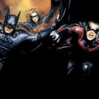 'Batman y Robin': un delirante espectáculo de Joel Schumacher que obligó a reiniciar las aventuras del caballero oscuro