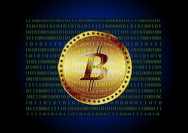 Guía de Bitcoin para novatos: ahora superó los 2000 euros
