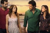 Showtime concede quinta temporada a 'Homeland' y segunda a 'The Affair'