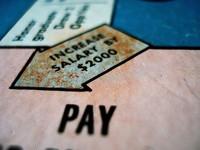 Ser o no ser transparente con los salarios en la empresa, ¿qué hacer?