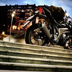 Foto 15 de 54 de la galería suzuki-gsx-s125 en Motorpasion Moto