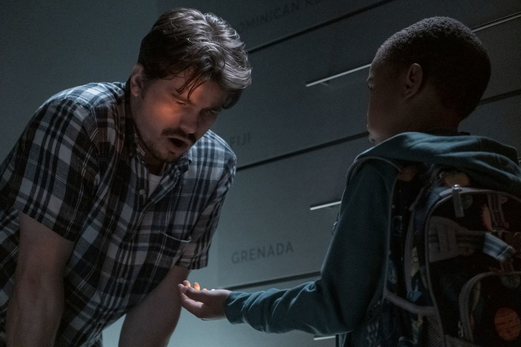 'Educate a superhero' will have season 2: Netflix renews one of its most popular series, 2019