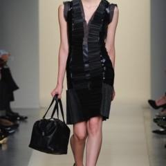 Foto 18 de 41 de la galería bottega-veneta-primavera-verano-2012 en Trendencias