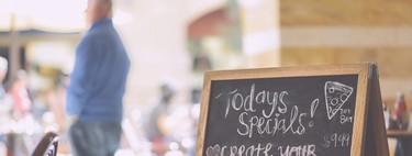 13 trucos que usan los restaurantes para conseguir subir el precio de la cuenta (y cómo evitarlos)