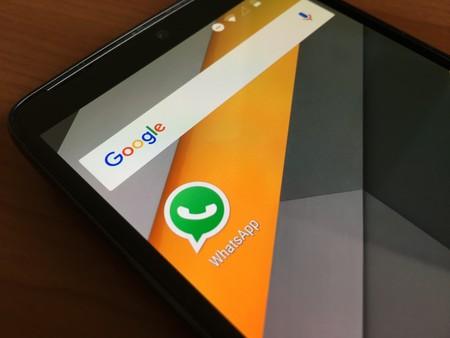 WhatsApp activa la verificación en dos pasos para más seguridad: qué es y cómo activarla