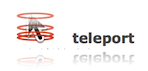 Teleport 1.0.1, controla el teclado y ratón de tus macs de forma remota