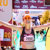¿Cuántos kilómetros correr a la semana para preparar una maratón?