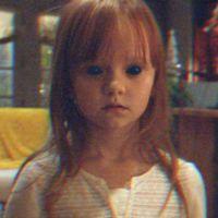 'Paranormal Activity 5: Dimensión Fantasma', tráiler de la película que finaliza la saga