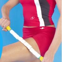 El Palo: para cuidar tus músculos