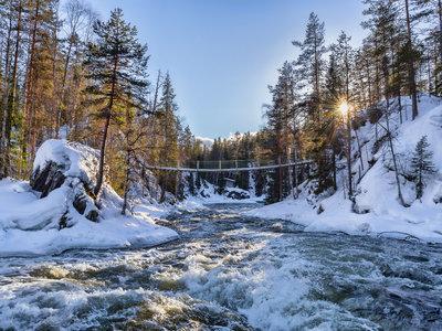 ¿Por qué 2017 es el año de Finlandia?