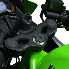 Foto 13 de 60 de la galería kawsaki-ninja-125-2019 en Motorpasion Moto