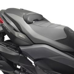Foto 12 de 33 de la galería yamaha-x-max-400-momodesign-estudio-y-detalles en Motorpasion Moto
