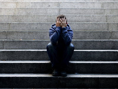 Todo lo que necesitas saber sobre el trastorno de ansiedad generalizada