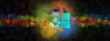 En Build 2018 Microsoft se centra en la inteligencia artificial y la nube (y se olvida de Windows 10)