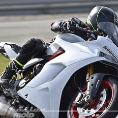Foto 28 de 32 de la galería ducati-supersport-s en Motorpasion Moto