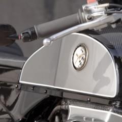 Foto 6 de 64 de la galería rocket-supreme-motos-a-medida en Motorpasion Moto
