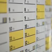 Horarios flexibles, empleados a favor y empresa también, pero con matices