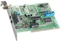 PCI Max 2005 para radioaficionados