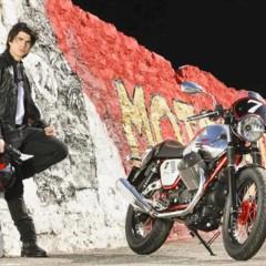 Foto 13 de 50 de la galería moto-guzzi-v7-racer-1 en Motorpasion Moto