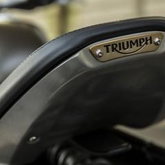Foto 5 de 32 de la galería triumph-bonneville-bobber-2017-1 en Motorpasion Moto