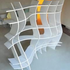 estanteria-wavy