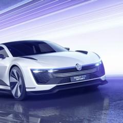 Foto 28 de 43 de la galería volkswagen-golf-gte-sport-concept en Motorpasión