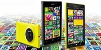 Microsoft regala 65 dólares con la compra de algunos Lumia
