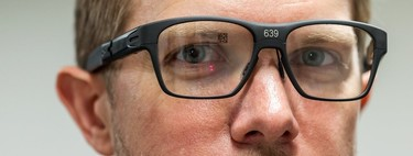 Estas gafas de Intel son el camino de las Apple Glasses