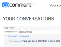 coComment.png