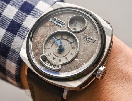 Rec Watches P 51 Ablogtowatch 48
