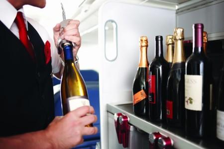 La Aerolinea Delta Proporcionara Pijamas Deluxe A Los Viajeros De Clase Premium