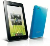 Lenovo IdeaPad A1, una tablet asequible pero interesante