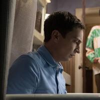'Atípico': el tráiler de la temporada 4 y final de la comedia de Netflix muestra a Sam preparándose para una nueva etapa de su vida