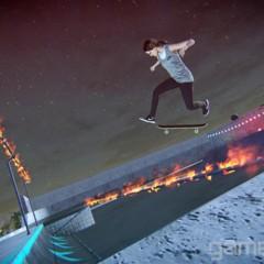 Foto 10 de 10 de la galería tony-hawk-s-pro-skater-5 en Vida Extra