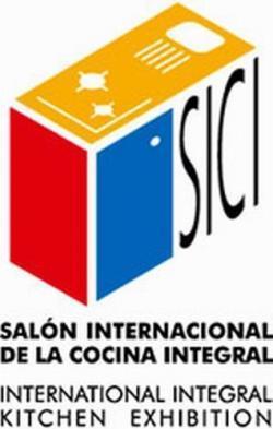 Salón Internacional de la Cocina Integral  2007