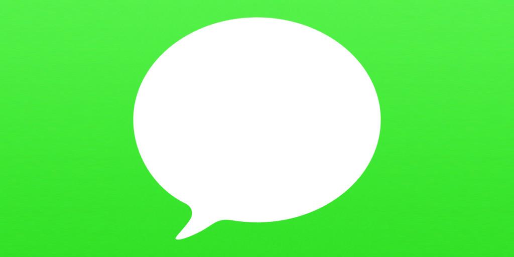 Cómo utilizad conversaciones fijas de Mensajes en iOS℗ 14, iPadOS 14 y macOS Big Sur