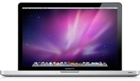 Discos híbridos para el nuevo MacBook Pro, hagan sus apuestas