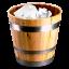 AppDelete, borrando aplicaciones en tu mac sin dejar ni rastro